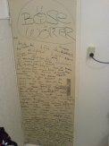 Die Böse Wörterliste