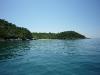 Cham Inseln