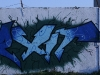 graffiti-hgw03.jpg