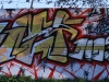 graffiti-hgw04.jpg