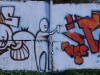graffiti-hgw06.jpg
