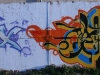 graffiti-hgw07.jpg
