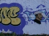 graffiti-hgw08.jpg