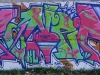 graffiti-hgw11.jpg