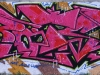 graffiti-hgw12.jpg