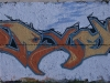graffiti-hgw13.jpg