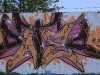 graffiti-hgw14.jpg