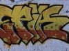 graffiti-hgw15.jpg