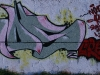 graffiti-hgw16.jpg