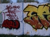 graffiti-hgw17.jpg