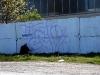 graffiti-hgw21.jpg