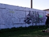 graffiti-hgw23.jpg