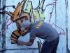 graffiti-hgw24.jpg