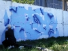 graffiti-hgw26.jpg