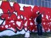 graffiti-hgw27.jpg