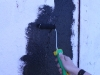 graffiti-hgw28.jpg
