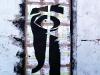 graffiti-hgw31.jpg