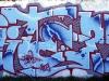 graffiti-hgw34.jpg