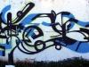 graffiti-hgw35.jpg