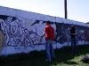 graffiti-hgw36.jpg