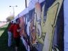 graffiti-hgw37.jpg