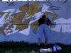 graffiti-hgw39.jpg