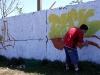 graffiti-hgw40.jpg