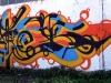 graffiti-hgw42.jpg