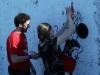 graffiti-hgw43.jpg
