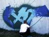 graffiti-hgw44.jpg