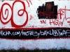 graffiti-hgw45.jpg