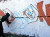 graffiti-hgw46.jpg