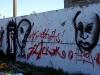 graffiti-hgw47.jpg