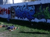 graffiti-hgw50.jpg