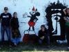 graffiti-hgw51.jpg