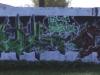 graffiti-hgw53.jpg