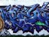graffiti-hgw54.jpg