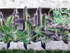 graffiti-hgw55.jpg