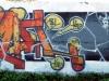 graffiti-hgw56.jpg