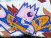 graffiti-hgw57.jpg