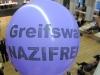 Greifswald nazifrei