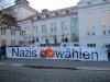 Transparent Nazis abwählen