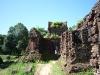 Ruinen von My Son
