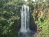 Thomson\'s Falls