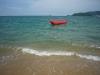 Strand Nha Trang