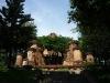Cham Tempel