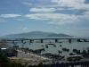 Hafen von Nha Trang
