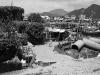 Fischersiedlung (Slum)