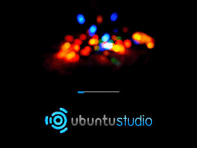 UbuntuStudio 7.04 Installation