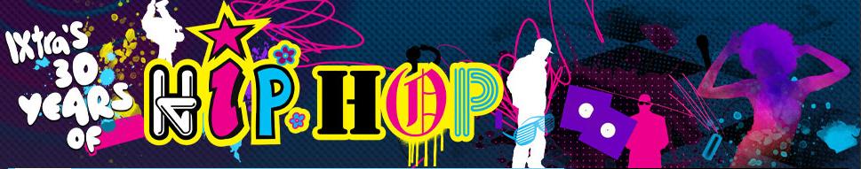 Alles Gute! 30 Jahre HipHop